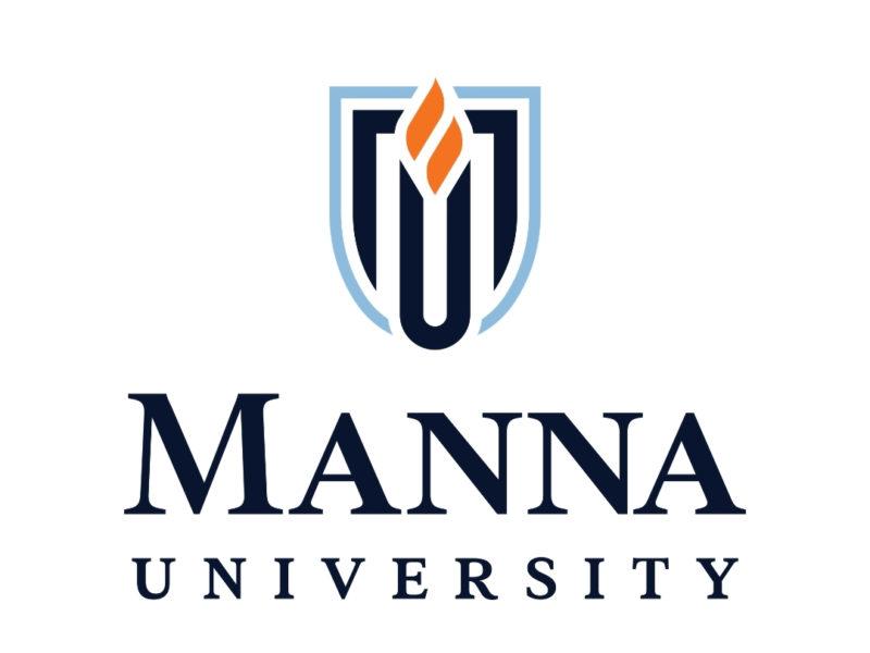 Manna University feature image