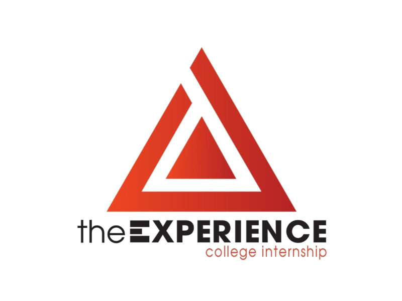 theEXPERIENCE College Internship feature image