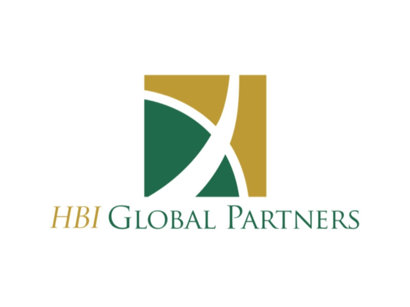 HBI Global Partners feature image
