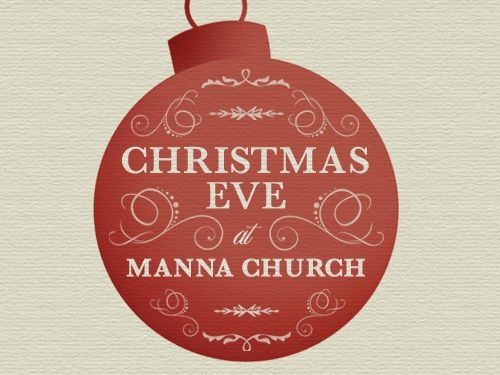 Christmas Eve Services 2015