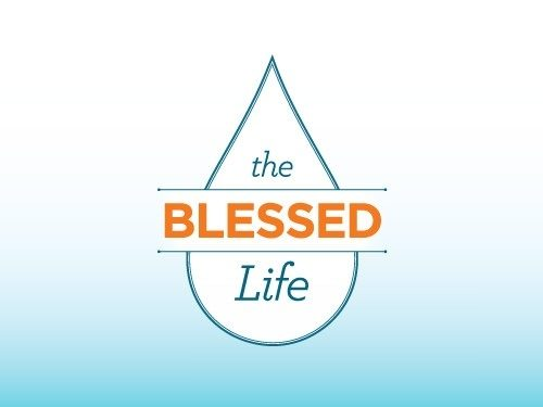 The Blessed Life